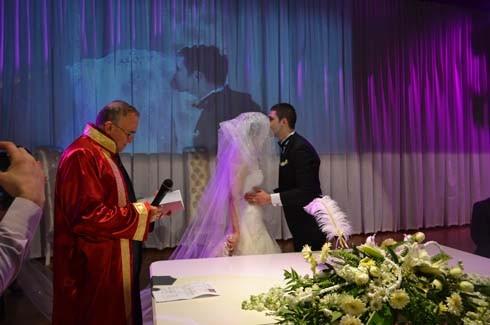 Dillere destan düğün 11