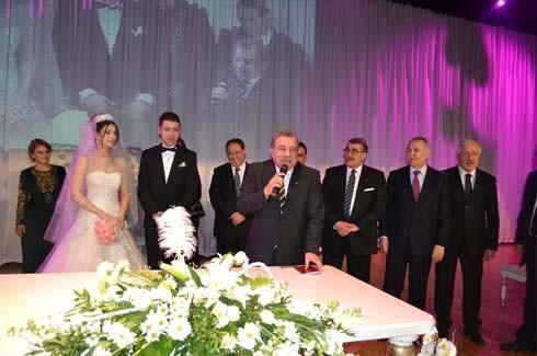 Dillere destan düğün 12