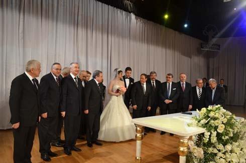 Dillere destan düğün 17