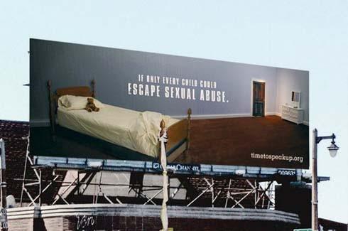 Zekada Sınır Tanımayan Reklamlar 5