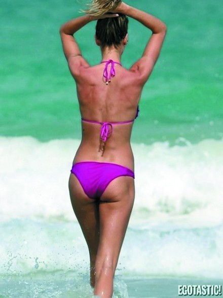 Miami'de güneş keyfi 2