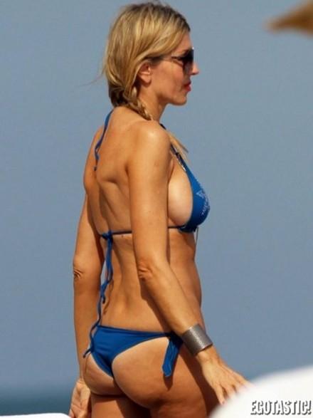 Rita Rusic Miami'de... 7