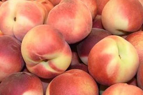 Ramazan'da beslenme önerileri 12