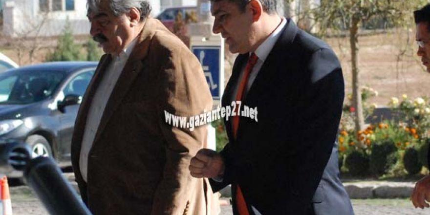 Gaziantepspor için; En büyük ADIM atıldı
