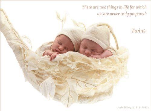 Bebeklerin en güzel halleri 3