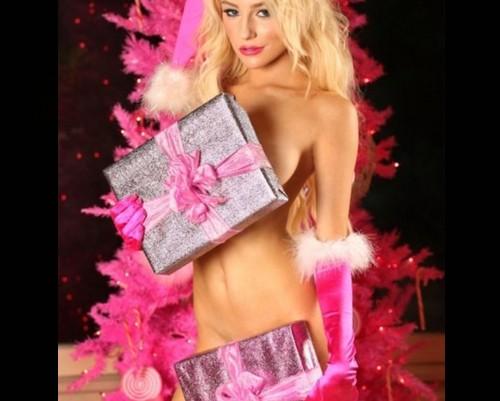 Noel hediyesi  5