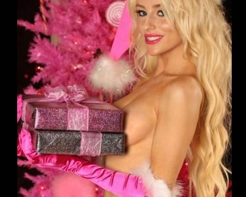 Noel hediyesi  7