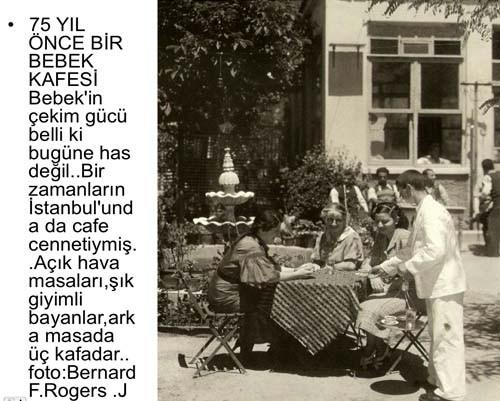 Görmediğiniz Türkiye 15
