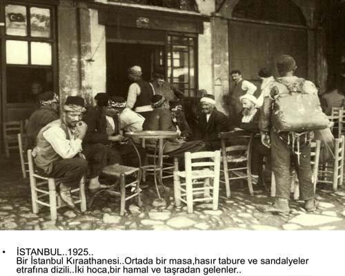 Görmediğiniz Türkiye 16