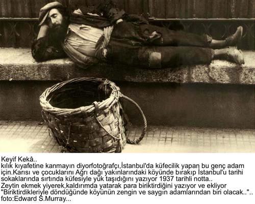 Görmediğiniz Türkiye 17