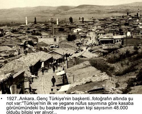 Görmediğiniz Türkiye 23