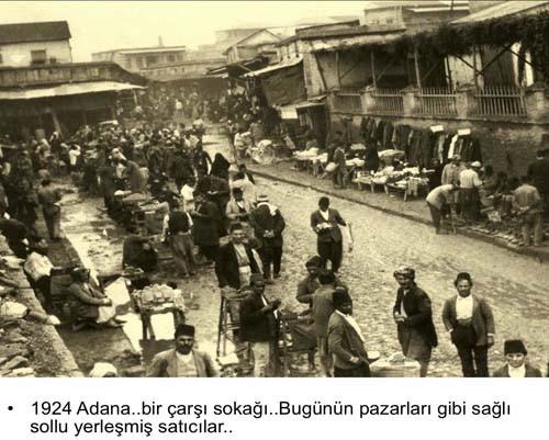 Görmediğiniz Türkiye 24