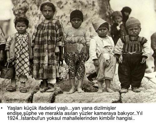 Görmediğiniz Türkiye 25