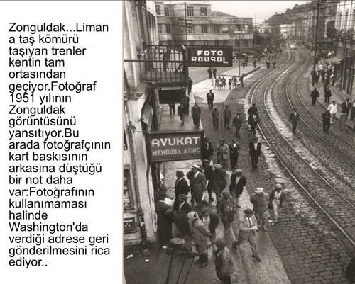 Görmediğiniz Türkiye 32