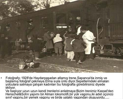 Görmediğiniz Türkiye 33