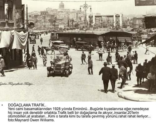 Görmediğiniz Türkiye 34