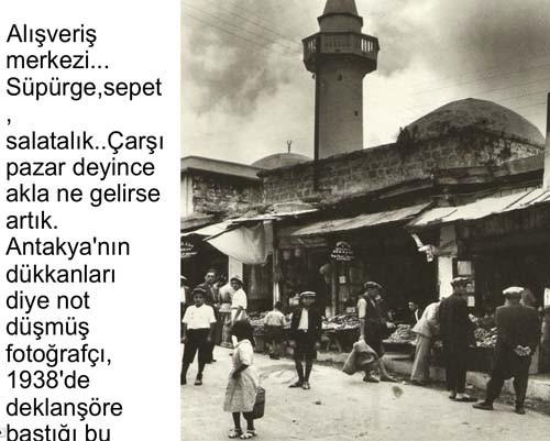 Görmediğiniz Türkiye 35