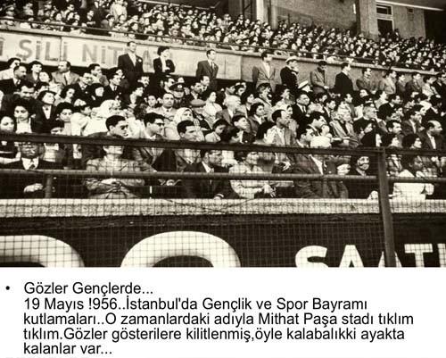 Görmediğiniz Türkiye 36