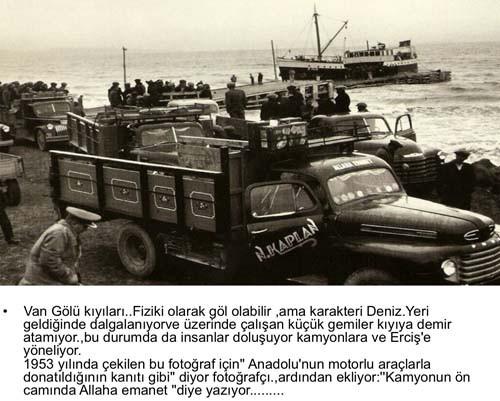 Görmediğiniz Türkiye 38