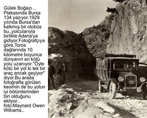 Görmediğiniz Türkiye 39