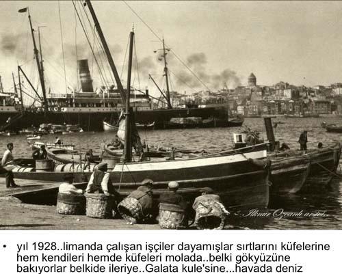 Görmediğiniz Türkiye 4