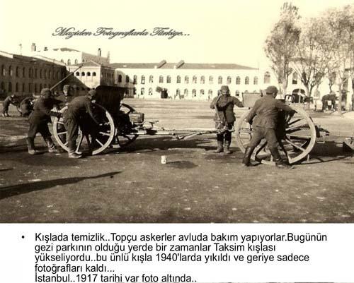 Görmediğiniz Türkiye 40