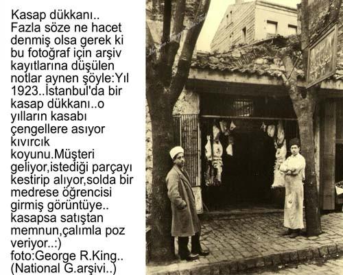 Görmediğiniz Türkiye 41