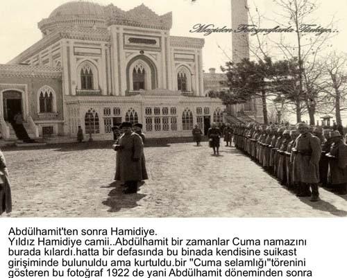 Görmediğiniz Türkiye 42