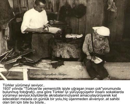 Görmediğiniz Türkiye 43