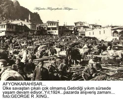 Görmediğiniz Türkiye 46