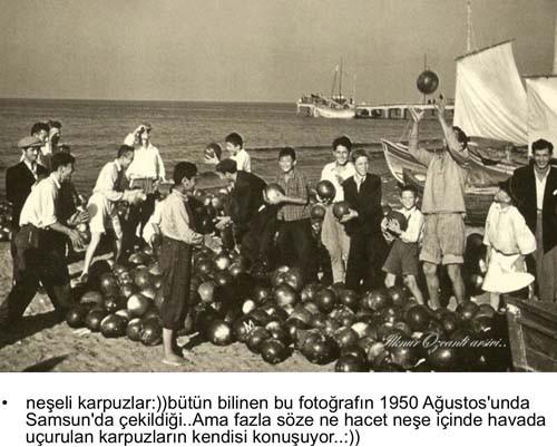 Görmediğiniz Türkiye 9