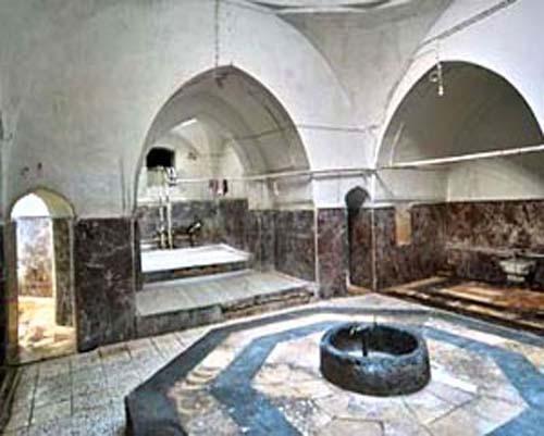 Gaziantep'in Tarihi mekanları ve Eserleri 10