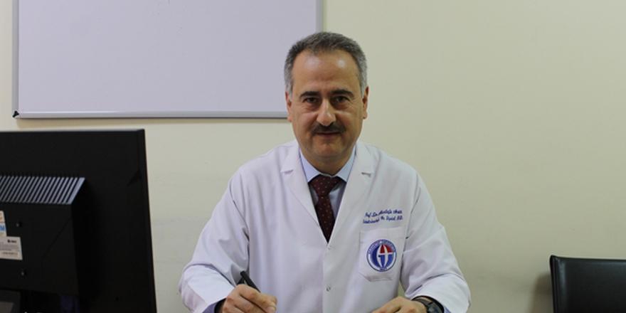Klinik araştırmalara teşvik talebi