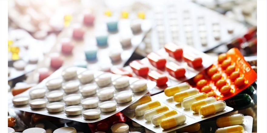 18 ilaç daha geri ödeme listesine alındı