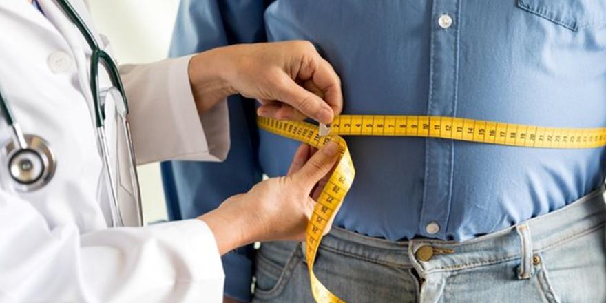 Obezite hastalarına Covid-19 uyarısı