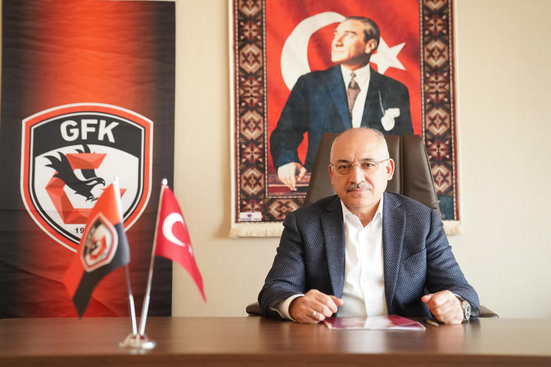 İzmir halkının yanındayız
