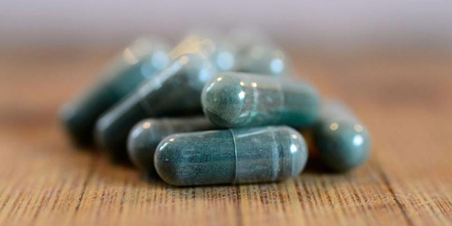 Antibiyotik kullanım sıklığı arttı