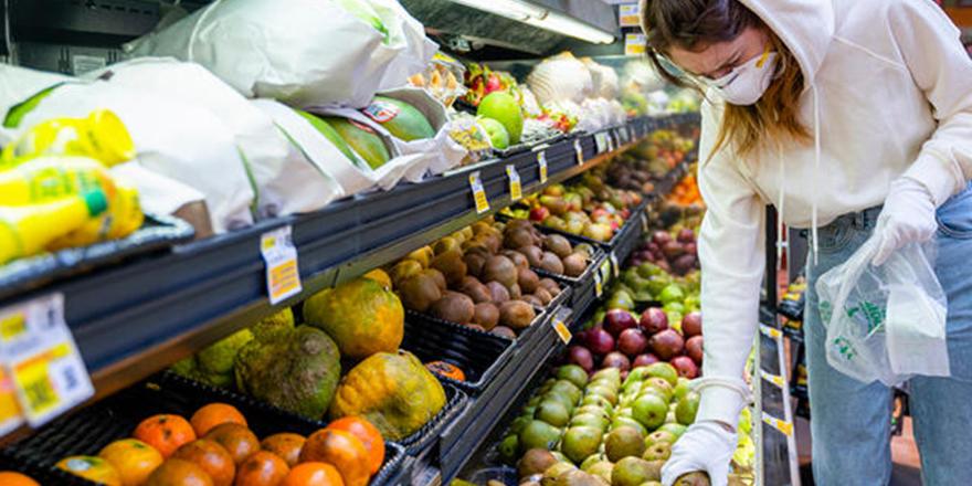 Marketlere yeni düzen geliyor