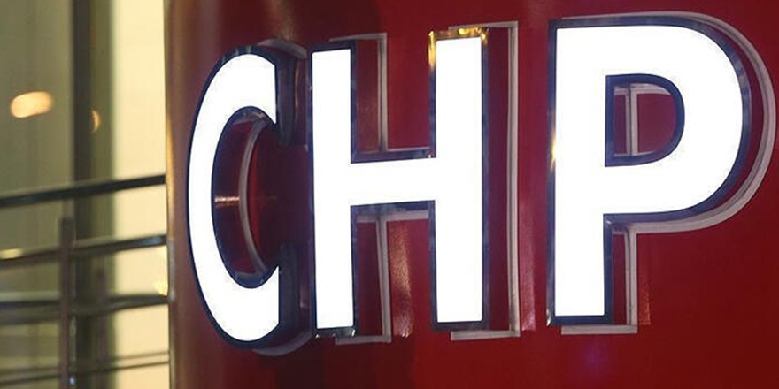 CHP örgütünde eğitim atağı