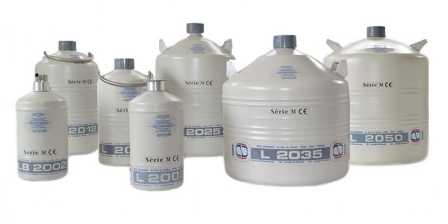 Ana Stok, Azot İkmal ve Teknisyen Tankı malzemesi satın alınacak
