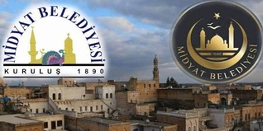 Midyat Belediyesi Kültür  Merkezi Kompleksi yaptırıyor