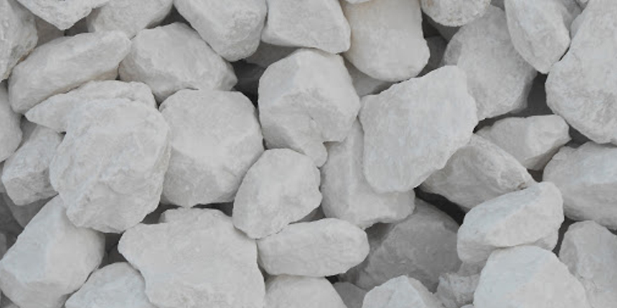 Türkiye Şeker Fabrikaları Kireç taşı satın alıyor