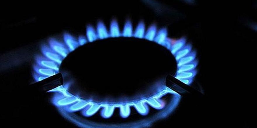Asfalt plenti doğalgaz dönüşüm işleri yaptırılacak