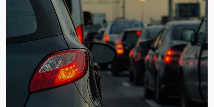 Trafik sigortasında indirim talebi