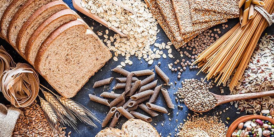 Gıda işletmelerine talimat