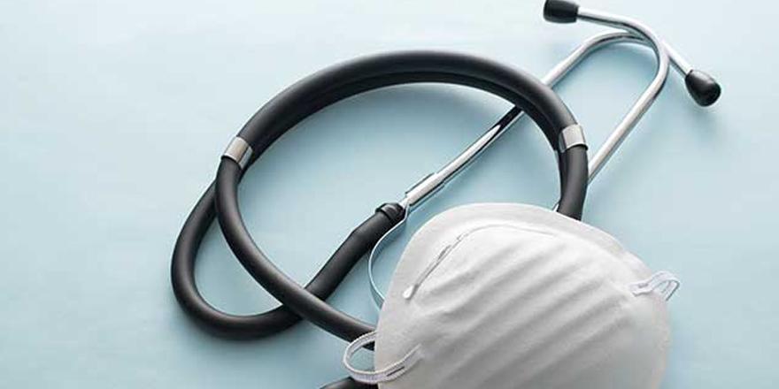 Tıbbi cihaz kiralama hizmeti alınacak
