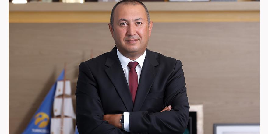 Turkcell teknoloji mağazasına dönüşüyor