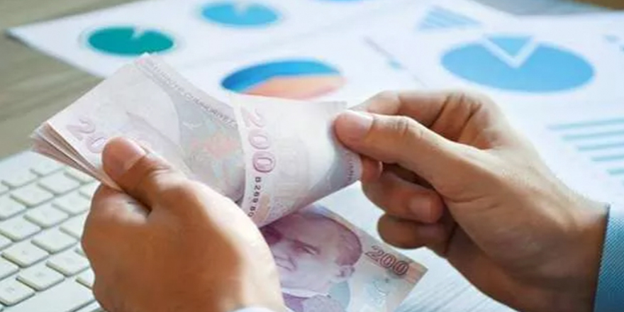 İthalat vergilerinde yeni dönem