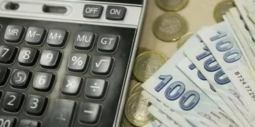 15.5 milyon TL para cezası