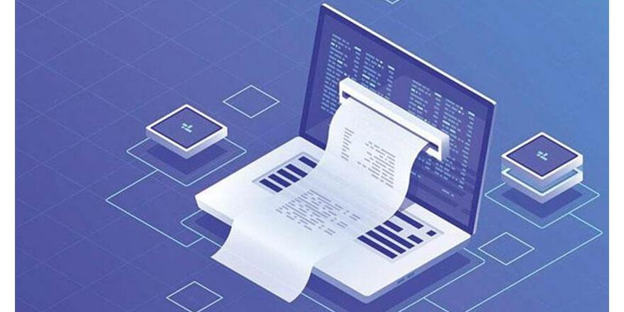 Dijital Vergi Dairesi geliyor